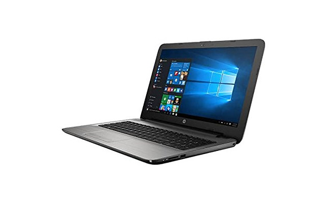 [Ultimate Review] HP Pavilion 15-ayo91 the unfiltered truth...