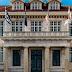 Εκτροφεία «φιδιών» ή αλλιώς Κολλέγια Ανατόλια και Αθηνών (photos)
