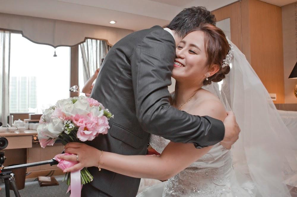 新莊翰品婚宴婚禮錄影