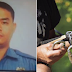 WATCH: Policeman From Laguna Dies As Zipline Snapped Making Him Fall 3 Meters Into A Lake