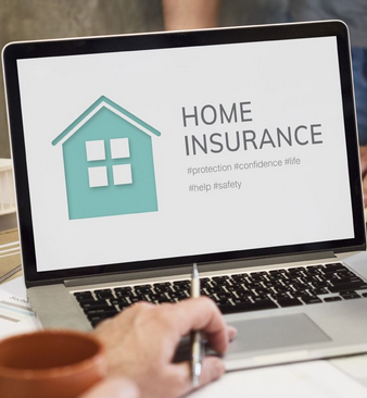 Important Home Insurance Tips