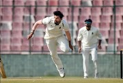 न्यूजीलैंड दौरे के लिए टेस्ट टीम की घोषणा से पहले ही चोटिल हुए इशांत शर्मा, भारतीय टीम की बढ़ी मुसीबत