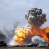 «Βρέχει» βόμβες στη Λιβύη: Ανελέητο «σφυροκόπημα» του LNA σε τουρκικό κέντρο αεράμυνας & θέσεις του καθεστώτος – Ιστορικό διάγγελμα Χ.Χαφτάρ