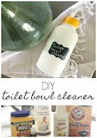 https://graceleecottage.blogspot.com/2018/02/diy-toilet-bowl-cleaner.html