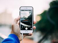 10 Tips Cara Membeli iPhone Bekas Berkualitas agar Tidak Tertipu 2019
