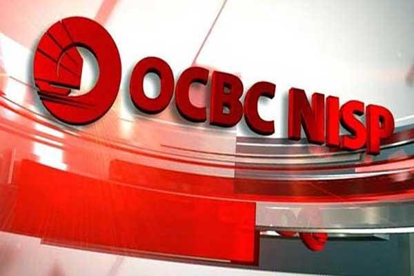 Cara Menghubungi Bank OCBC Jakarta Selatan