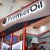 Premier Oil Mulai Pengembangan Proyek BIGP di Laut Natuna