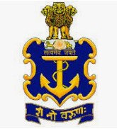 Indian Navy SSC Officer Recruitment 2021 – 181 Posts, Salary, Application Form - Apply Now