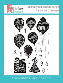 http://www.lilinkerdesigns.com/birthday-balloon-greetings-stamps/#_a_clarson