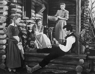 Fonda Lincoln