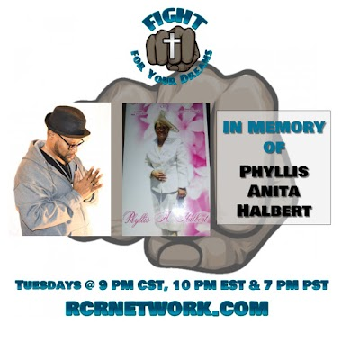 In Memory of Phyllis Anita Halbert