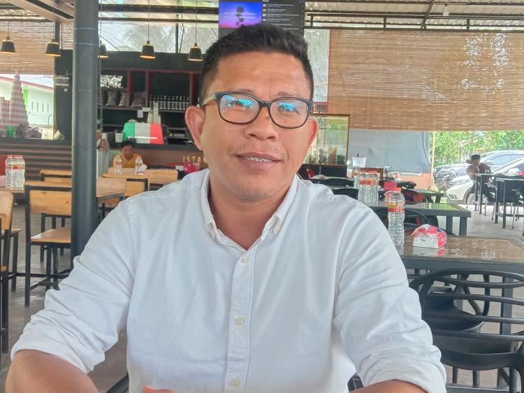 Polres Aceh Timur Didesak Tindak PT Medco yang mengakibatkan puluhan warga Desa Panton Rayeuk T alami keracunan gas