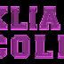 KLIA COLLEGE , melahirkan tenaga kerja mahir dan berpengalaman !