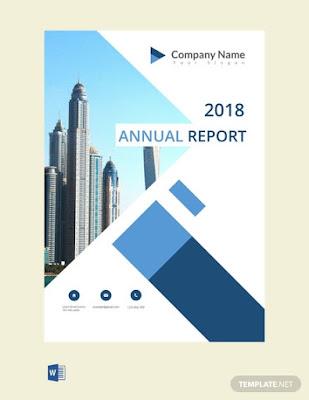 cover-laporan