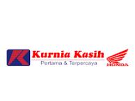 Lowongan Kerja Bulan Juni 2019 di PT. Pratama Kurnia Kasih - Penempatan Semarang & Surakarta