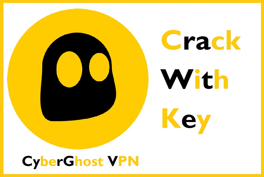 CyberGhost VPN 7 2 4294 Crack With Key Download - All Paid Free Software