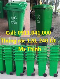 Topics tagged under thùng-rác-công-cộng on Diễn đàn rao vặt - Đăng tin rao vặt miễn phí hiệu quả Unn