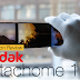 Film Review: Kodak 120 Ektachrome E100 Slide Film