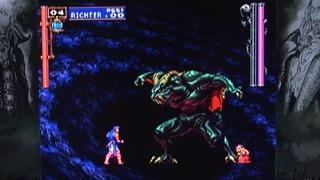 Tổng hợp game PS - game đĩa CD của Sony Computer Entertainment - Giả lập chơi trên PC được