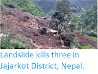 https://sciencythoughts.blogspot.com/2019/09/landslide-kills-three-in-jajarkot.html