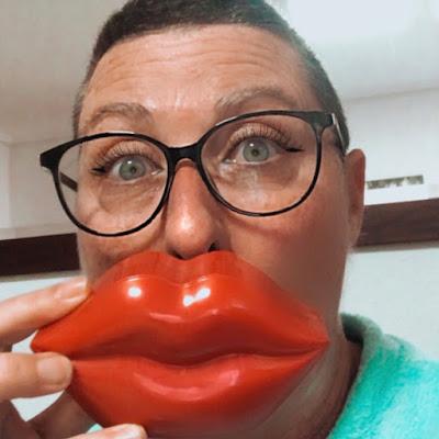 mascarilla-labios