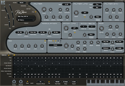 ROB PAPEN RG V1.5 CRACKED FOR WINDOWS PC