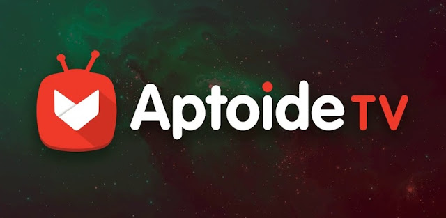 AptoideTV APP APK Android
