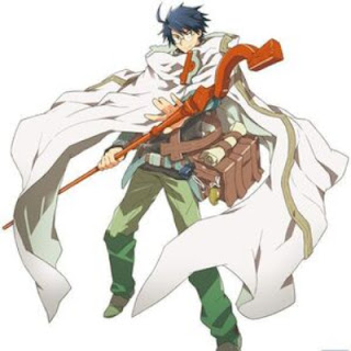 strongest-log-horizon-character-shiroe