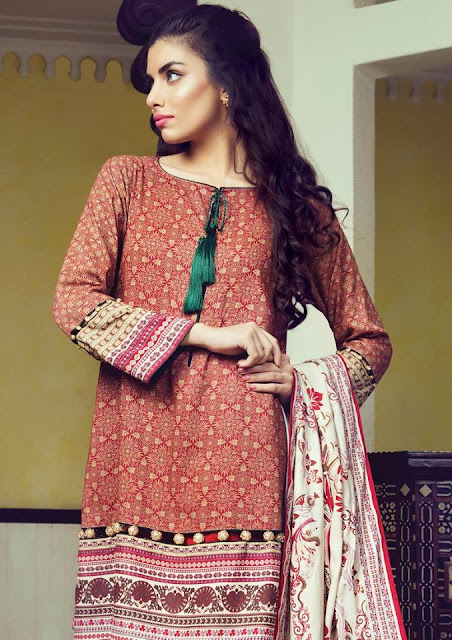 Alkaram-studio-winter-linen-dresses-collection-2016-17-for-girls-9