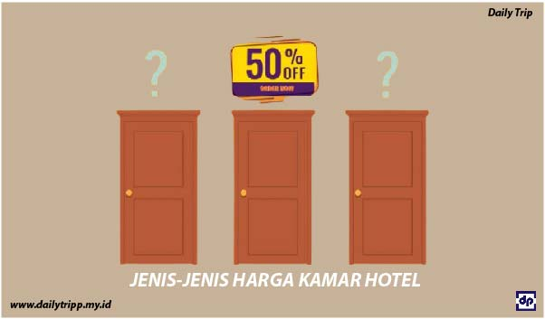 jenis jenis harga kamar hotel, jenis harga kamar, jenis harga kamar hotel,  jenis jenis harga kamar, harga kamar hotel, macam macam jenis harga kamar, apa yang dimaksud dengan harga kamar hotel ?