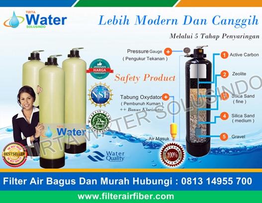 filter air murah bekasi