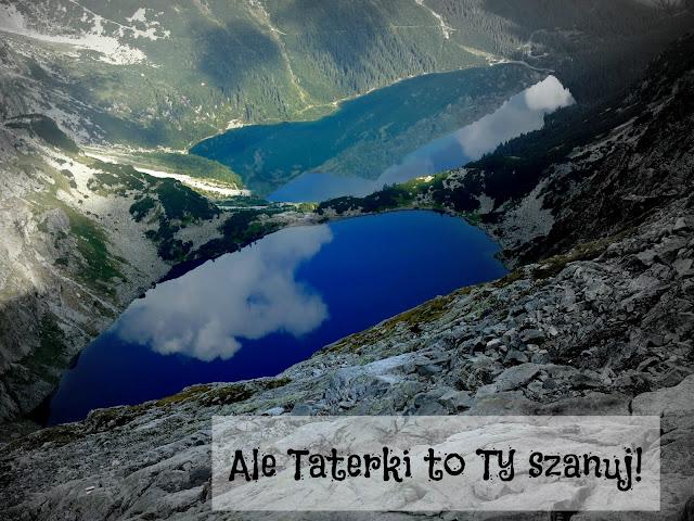 https://www.rudazwyboru.pl/2018/09/ale-taterki-to-ty-szanuj.html