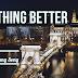 [악보] 정엽 Nothing better_K-pop Piano Cover/가요 발라드 피아노(Ivory 2)