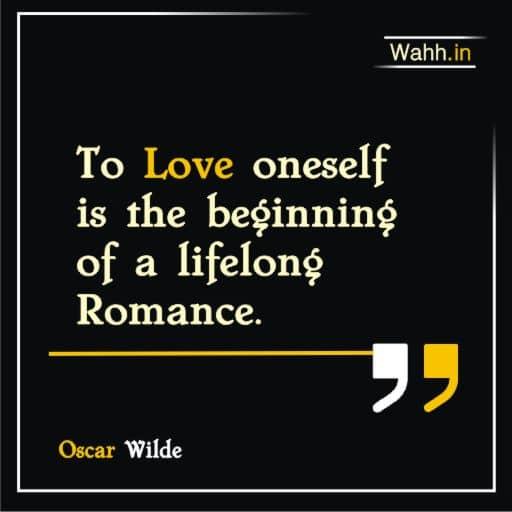 Valentine-Day-Quotes-Hindi