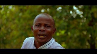 DOWNLOAD SONG: Gumolo L'Owoicho - Ekere Israel