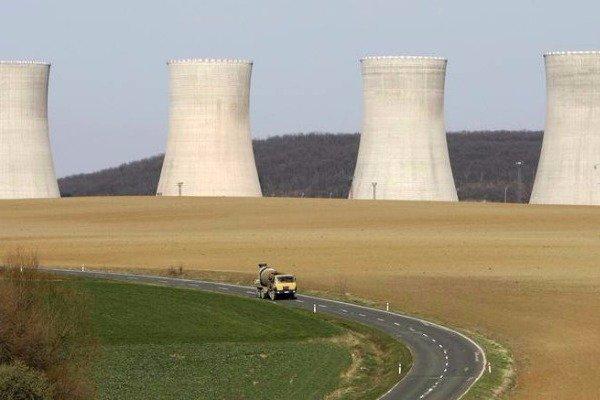 Η Βουλγαρία σχεδιάζει πυρηνικό σταθμό στον Δούναβη