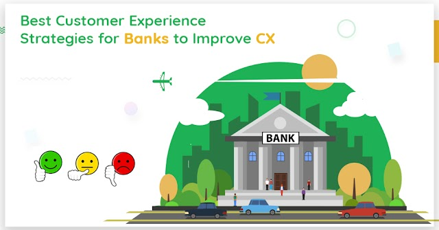 Standard Chartered: Bí quyết mang lại thành tựu tuyệt vời trong chuyển đổi trải nghiệm khách hàng (CX)