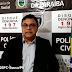Polícia Civil em Sousa (PB) recebe Moção de aplauso da Câmara Municipal