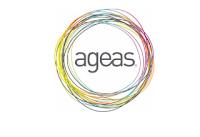 Aandeel Ageas dividend 2017