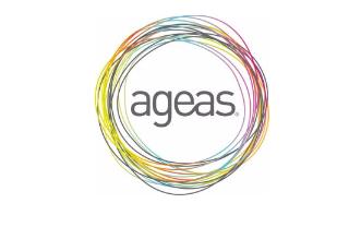Aandeel Ageas dividend boekjaar 2019