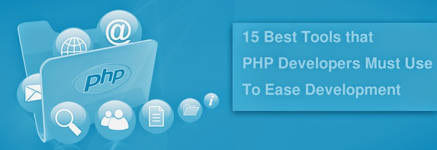 PHP Developers Solution