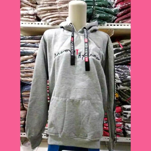 Sweater Dewasa AC-062