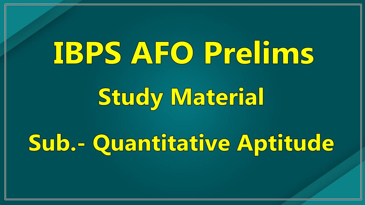 quantitative aptitude tricks, quantitative aptitude in hindi, quantitative aptitude topics, quantitative aptitude syllabus, quantitative aptitude formulas, quantitative aptitude and reasoning, quantitative aptitude questions and answers with explanation pdf, quantitative aptitude meaning in hindi