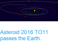 http://sciencythoughts.blogspot.co.uk/2016/10/asteroid-2016-to11-passes-earth.html