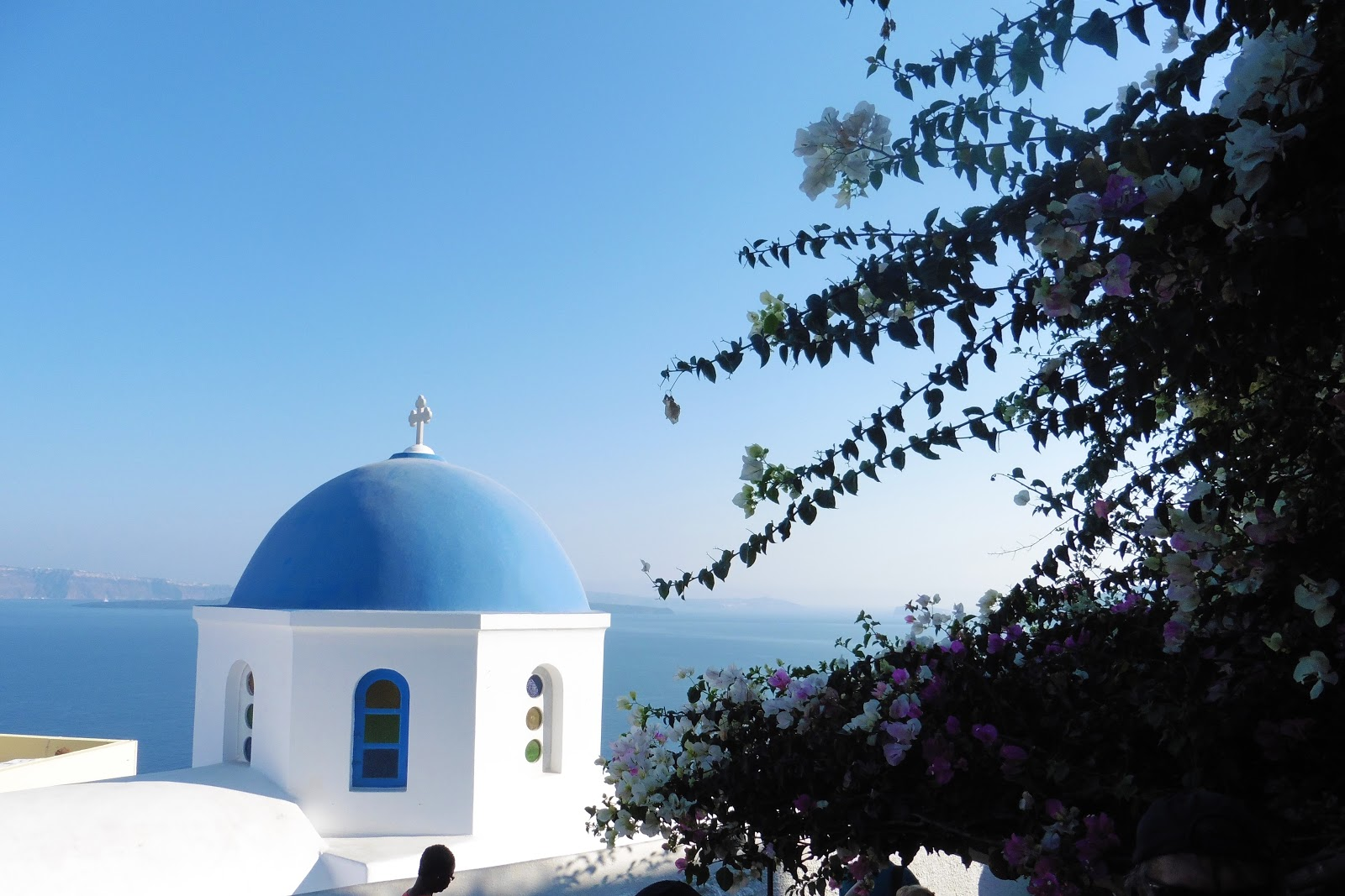Three Greek Islands Not To Miss On Your Next Trip To Greece - Trip to greece