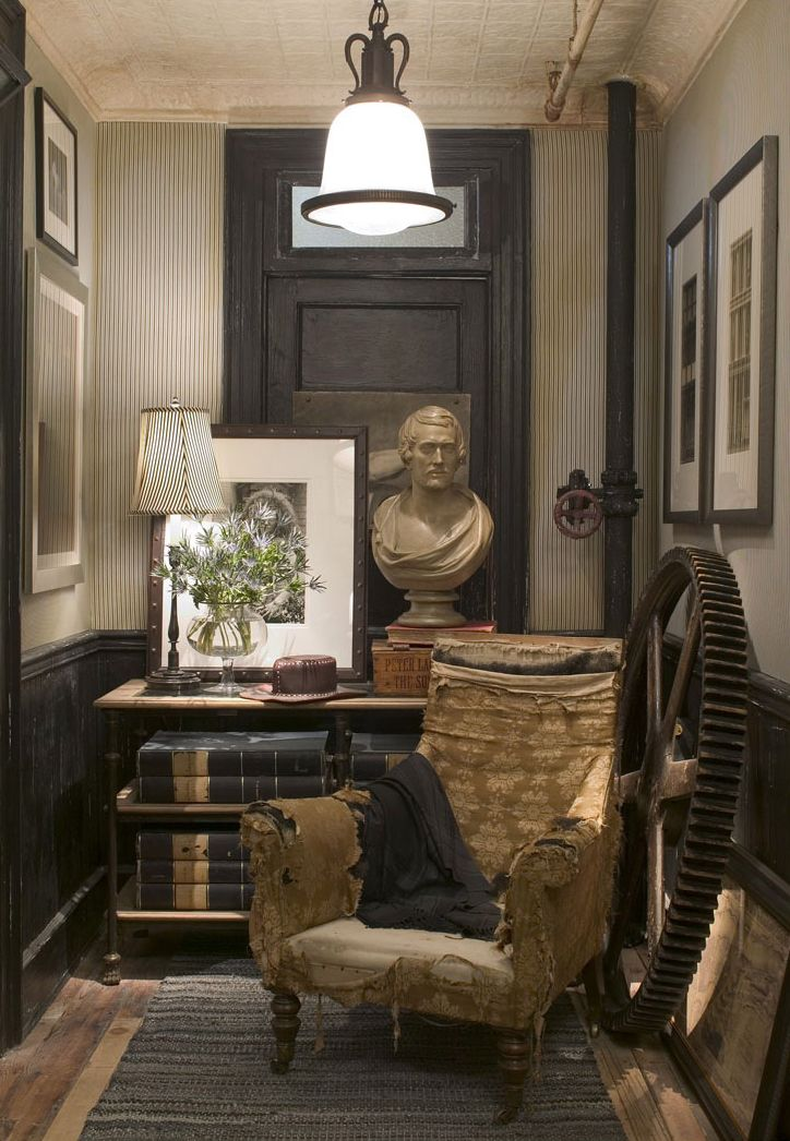 which ralph lauren world would you choose the enchanted. Black Bedroom Furniture Sets. Home Design Ideas