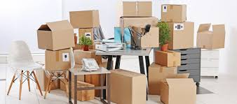 professional movers in uae