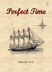 Perfect Time by Muhammad Ayub Pdf