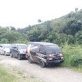 Wisatawan : Objek Wisata Lhok Sandeng Pijay Butuh Petunjuk Arah