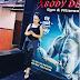अभिनेत्री अमृता धनोआ मुंबई सेक्स रैकेट में पकड़ी गईं, पुलिस ने किया गिरफ्तार